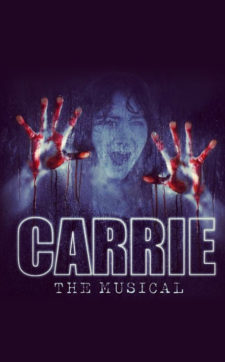 CARRIE: The Killer Musical Experience