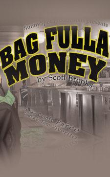Bag Fulla Money