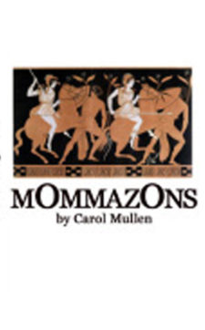 MOMMAZONS