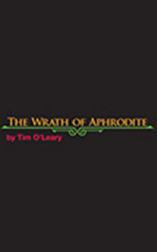 THE WRATH OF APHRODITE